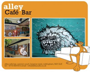 alley-cafe-kid-301