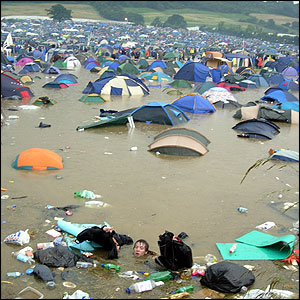 wet_glastonbury