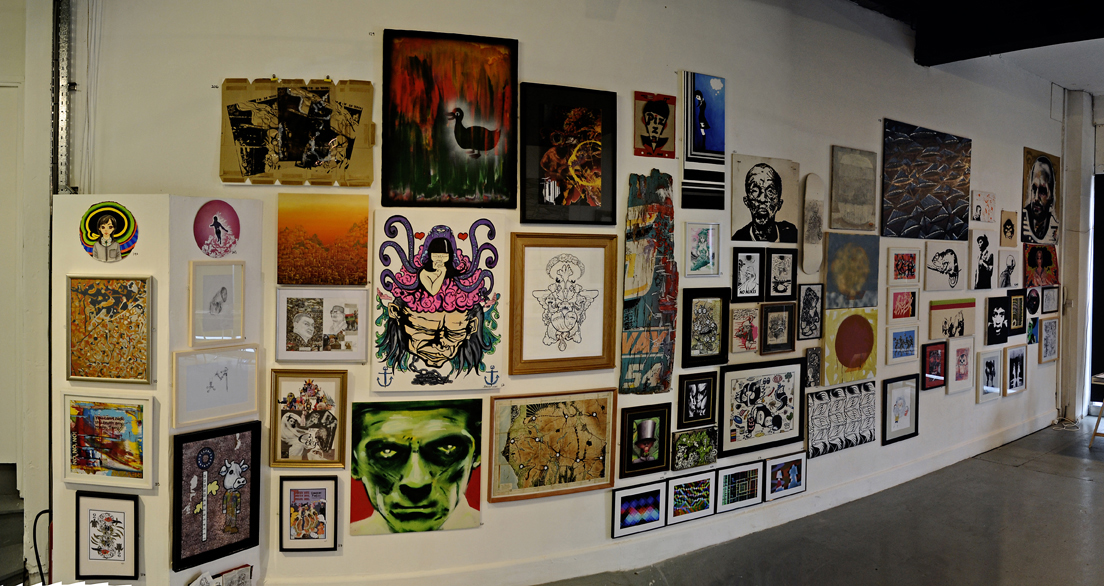 surfacegallery1