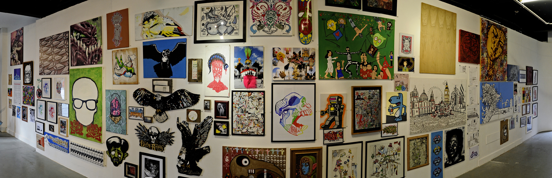 surfacegallery2