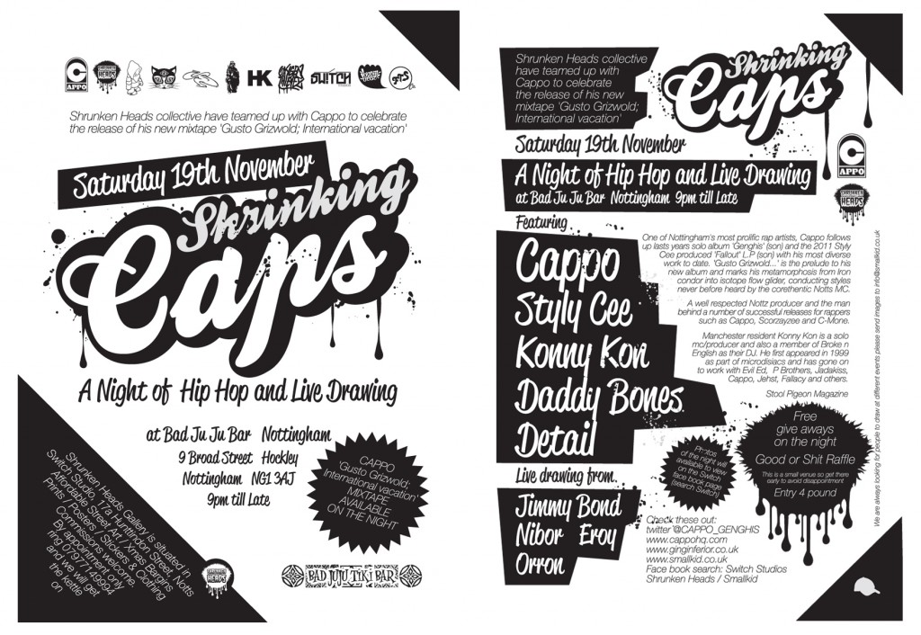 srinking-caps-flyer-1