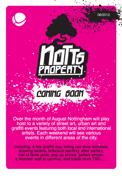 notts-property-1